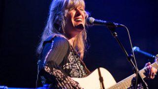Caroline Aiken Picture 1