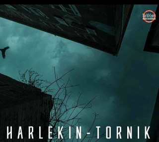 "HARLEKIN – ""Tornik"""