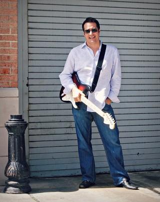 Alex Lopez   (USA)