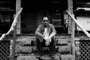 Chris Cornell..Picture