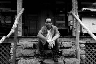 """You Never Knew My Mind"" posthumni snimak Chris Cornella"