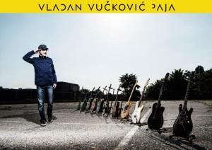 VLADAN VUCKOVIC PAJA...Picture
