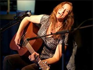 Beth Wimmer   (USA)