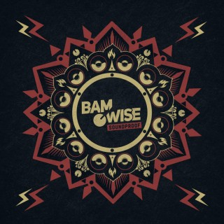 "BAMWISE – ""Soundproof"""