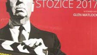 PANKRTI..Stozice 2017..CDCover