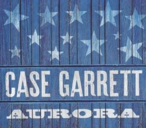 Case Garrett..CDCover