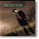 Tom Peterson..CDCOver