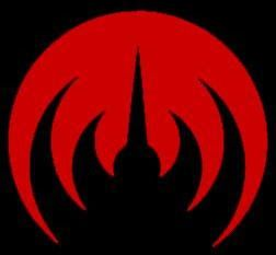 MAGMA...logo