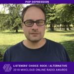 Pop-Depression