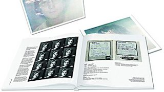 JOHN LENNON..Imagine Box Set