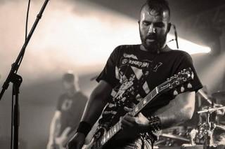"""Popoln trenutek"", novi singl slovenačkog punk sastava BANDITI!"