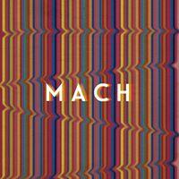 """""""Idemo na put"""" singl i spot zagrebačkog sastava Mach!"""