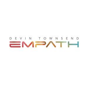 """""""Empath""""..novi album Devin Townsenda u ponudi od 29 marta 2019!"""