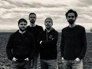 SKM BANDA..Band Pictue