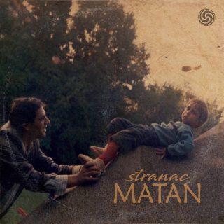 """STRANAC – """"Matan"""""""