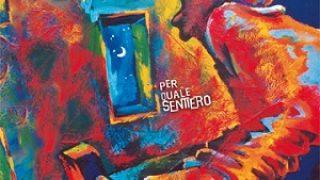 SELDON...Per Quale Sentiero..Cover