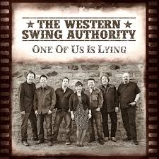 The Western Swing Authority (Canada)
