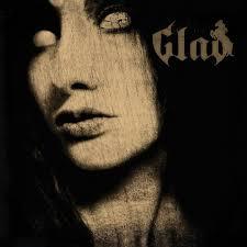 "GLAD – ""Glad"""