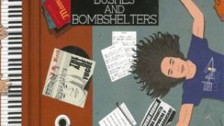 Ivana-Popovic-Bushes-and-Bombshelters-300x300