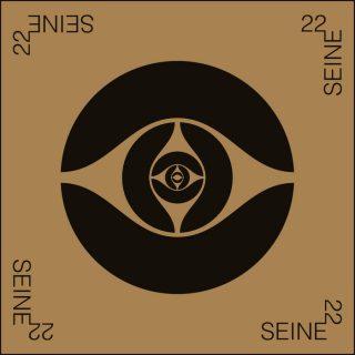 """SEINE – """"Seine 22"""""""