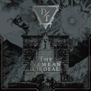 "DEKADENT – ""The Nemean Ordeal"""