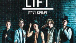 lift-prvi_sprat-cd-v (4)