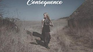 ANGELA MEYER..Consequence..Cover