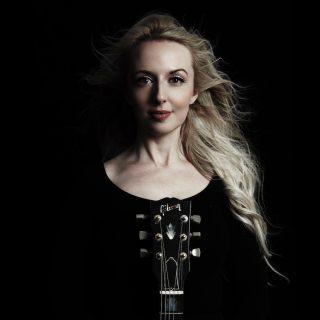 Hannah Rose Platt  (UK)