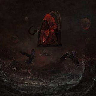 """Divlja vatra""..dolazeći novi album beogradskog black metal sastava Svartgren!"