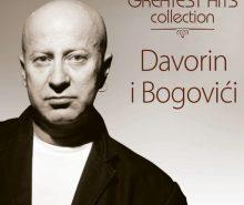 DAVORIN I BOGOVICI..Greatest Hits Collection..Cover