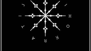 PSIHOKRATIJA ..Eight Wandering..Actual