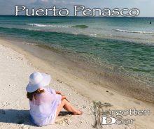 FORGOTTEN FOOR ..Puerto Penasco