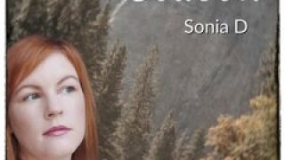 SONIA D.Cover